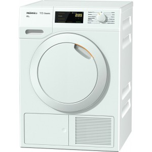 Suszarka Miele TCE 530 WP Active Plus